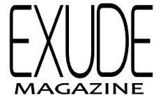 EXUDE Magazine