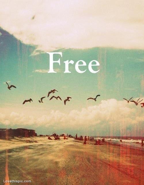 free- image